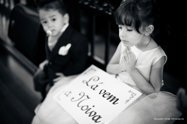 Dia das Crianças: Origem e Celebração