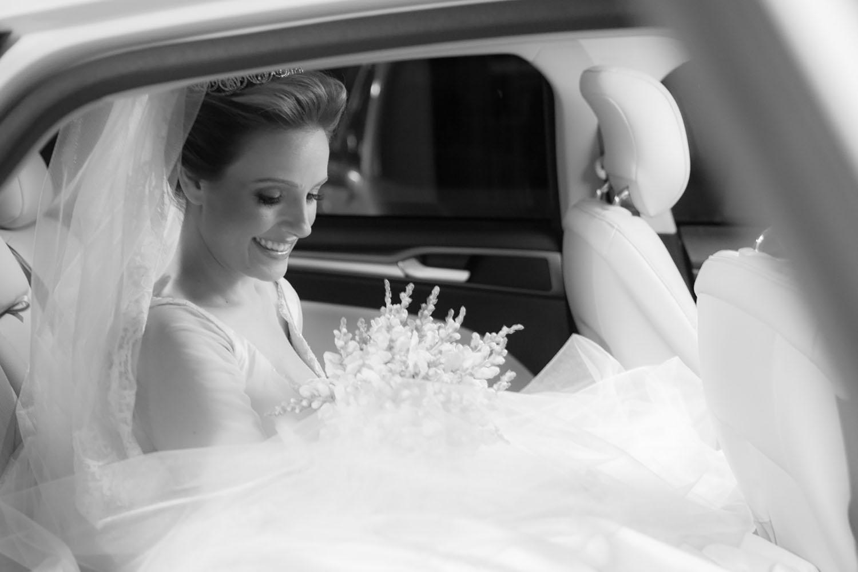 Fotografia profissional de casamentos: 5 fotos da cerimônia que não podem faltar!