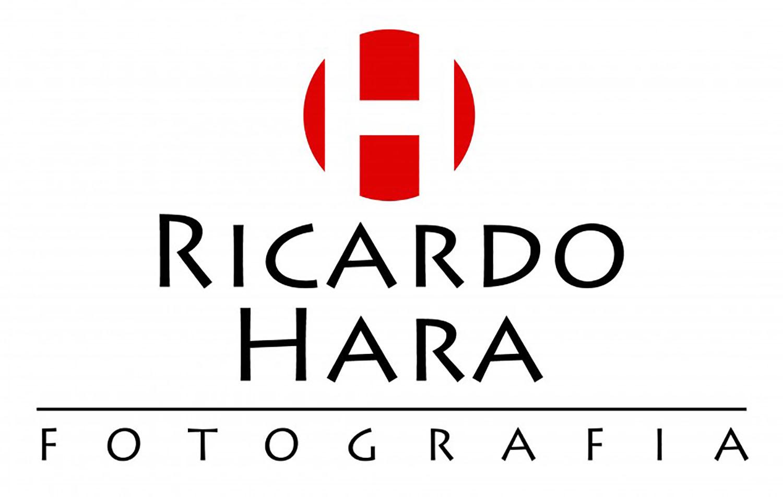 Bem vindos ao Blog - Ricardo Hara Fotografia