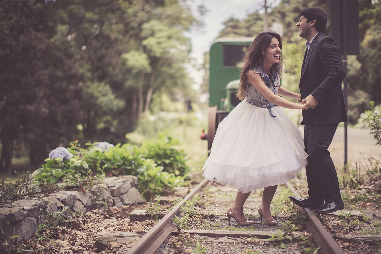 DIA DOS NAMORADOS: POR QUE FAZER UM ENSAIO PRÉ –WEDDING?