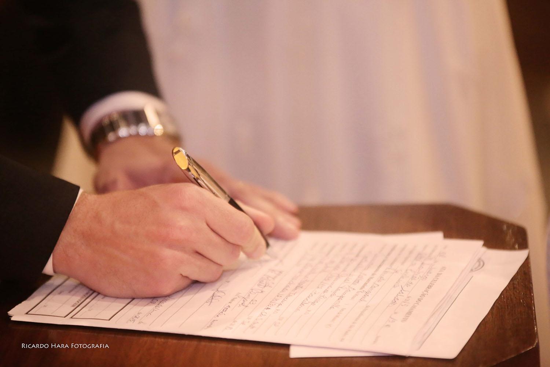 Acordo Pré-nupcial: um pacto necessário