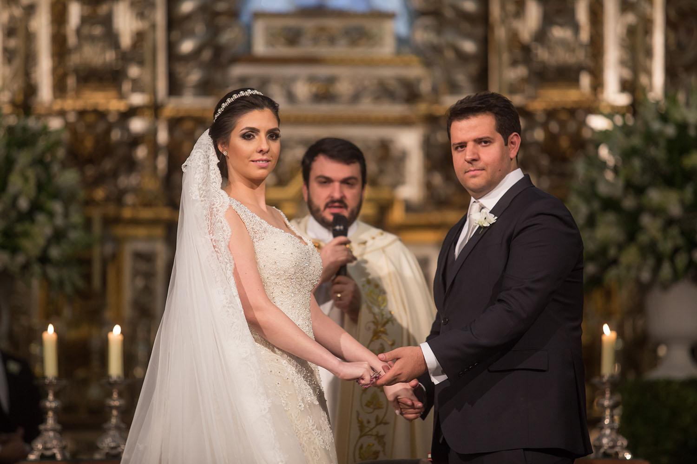 CASAMENTO ENCANTADOR: NATALIA E PAULO