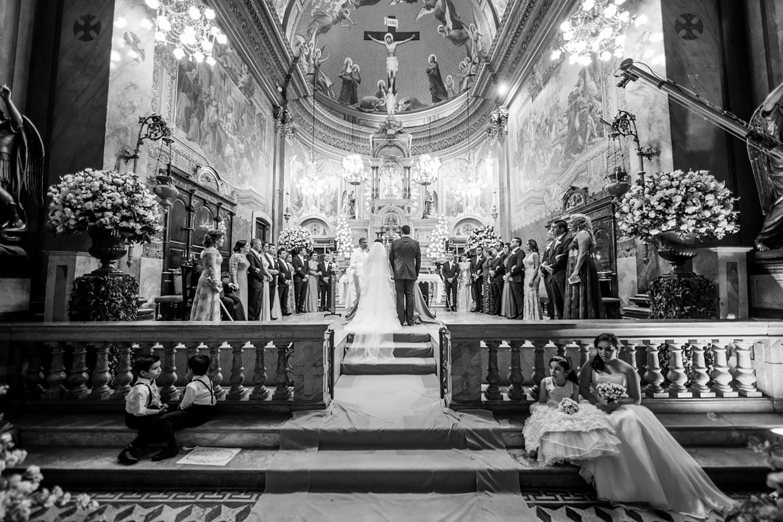 Fotos e vídeos de casamento: veja algumas dicas para contratar o serviço ideal!